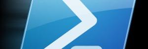 Das Wichtigste zur Powershell 5.0 – OneGet-Framework und mehr