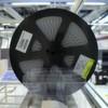 Software beugt materialbedingten Fertigungsunterbrechungen vor