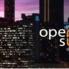 Gebloggt: OpenStack Summit 2014