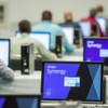 Citrix Workspace erleichtert mobiles Arbeiten