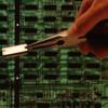TPM 2.0 schützt besser vor Rootkits & Co