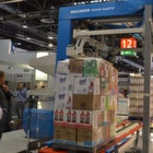 Jam-Packed with Innovations: Highlights from Interpack 2014!