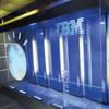 """IBM macht """"Watson""""-Speichertechnik kommerziell zugänglich"""