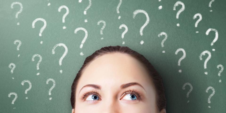 Können sich CIOs auf Cloud Computing verlassen und liefern die Provider, was sie versprechen? Die Skepsis und Angst, Übersicht und Kontrolle zu verlieren, sind groß, zeigt eine Umfrage.