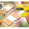 Current detection in automotive and industrial applications
