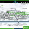Mit 3D-Simulation Installationskonzepte mobil planen