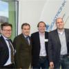 Neuer Unternehmensstandort für Gigatronik