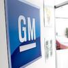 GM droht harte Anklage wegen Zündschlössern