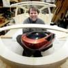 3D-Druck in vielen Branchen bereits Wirklichkeit