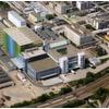 Roche investiert 90 Millionen Euro in Standort Mannheim