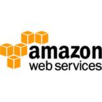 zur Webseite von: Amazon web services Geschäftsfokus: Breite Palette an Web-Diensten, die über die AWS Cloud-Computing-Infrastruktur bereitgestellt werden. Hierzu zählen zum Beispiel analytische Datenbankmanagementsysteme (DBMS), Hadoop-Distributionen, Dienste zur Übertragung großer Datenmengen in die Cloud und zur Echtzeitverarbeitung gestreamter Daten Produkte: Datenbanken: Amazon Dynamo DB, Amazon RDS, Data Warehousing: Amazon Redshift, Analysen: Amazon Elastic MapReduce, Amazon Kinesis, AWS Data Pipeline, Datenübertragungsdienste: AWS Direct Connect, AWS Import/Export Wichtige Daten: Gegründet: 2006 Hauptsitz: Seattle, WashingtonKunden: Keine Angaben Branchen: Unternehmen/Organisationen aus allen Industriezweigen