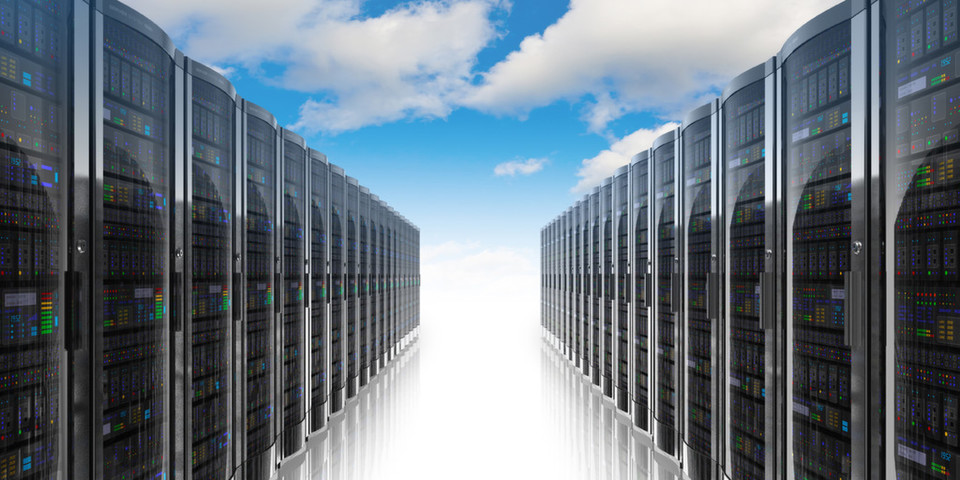 Unternehmen müssen Daten unabhägig vom Standort – also auch in der Cloud – vor unberechtigten Zugriffen schützen.