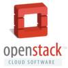 Oracle Linux und VM unterstützen OpenStack