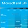 Erweiterte Partnerschaft für Interoperabilität von Cloud und Daten