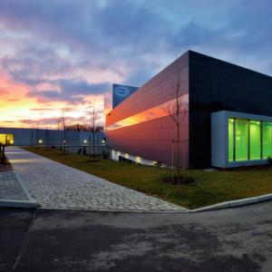 Astra Zeneca lehnt auch das dritte Angebot von Pfizer ab. Damit ist der Übernahmeversuch durch die Amerikaner wohl gescheitert.