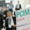 PCIM continues to grow