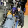 Chemieparkbetreiber punkten als Instandhaltungsdienstleister
