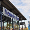 Kestenholz übernimmt Mercedes-Niederlassung