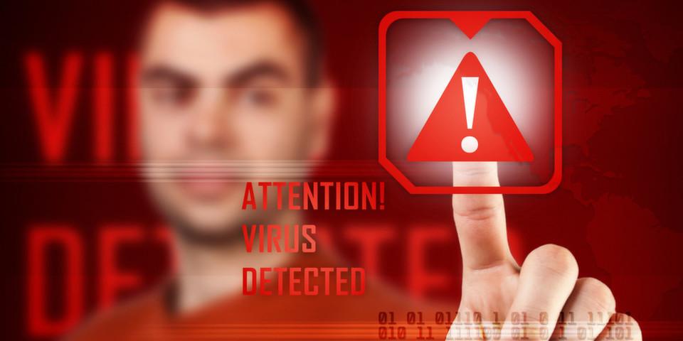Der Sicherheitsanbieter Appriver hat einen als Windows-Sidebar-Gadget getarnten Trojaner entdeckt.
