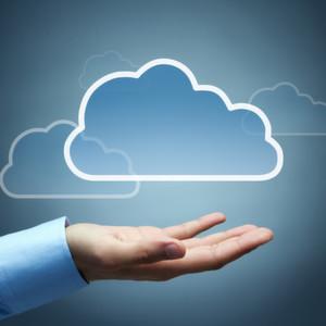 Vertraulichkeit von Daten in der Cloud