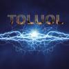 Toluol – eine oft unterschätzte Brandgefahr