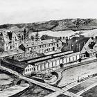150 Jahre Aerzener Maschinenfabrik