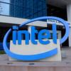 Intel wagt neuen Übernahmeversuch bei Chiphersteller Altera