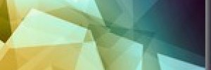Videotraining: Hyper-V für Fortgeschrittene mit Gratisfilmen