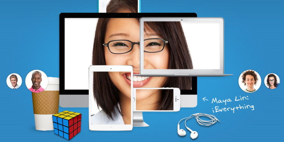 Landesk verspricht mit dem Self-Service-Portal Fuse einfachen Benutzerzugriff auf Anwendungen und IT-Services.