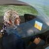 Projekt Brainflight: Mit der Kraft der Gedanken Flugzeuge steuern