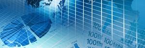 Lünendonk-Liste zu IT-Service- und Business-Transformation-Partnern