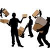 Verbraucherrechterichtlinie 2014: Was sich beim Widerrufsrecht ändert