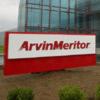 Veränderungen bei ArvinMeritor