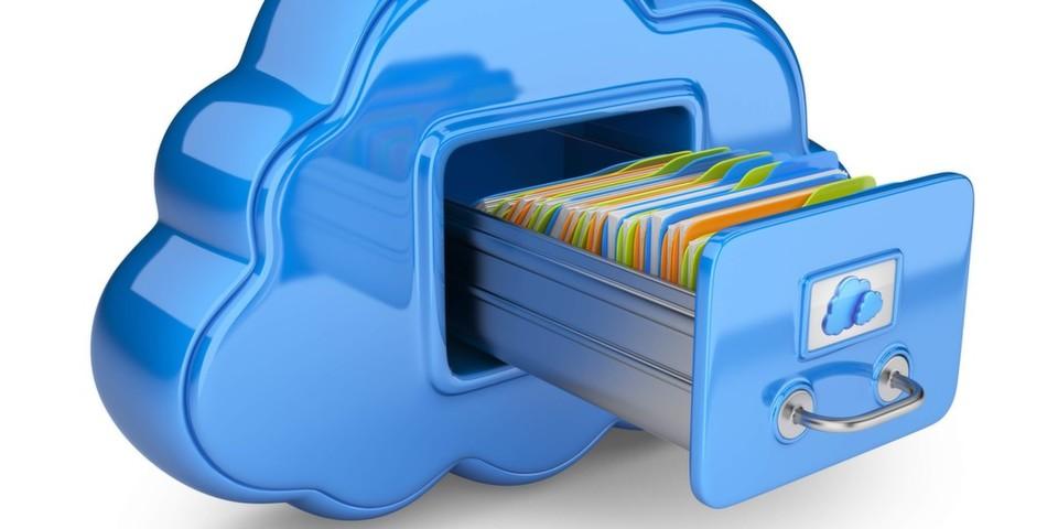 Netapps neue Lösung bietet Unternehmen eine Private-Storage-Lösung für AWS Compute Services.