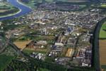 Am Standort Dormagen will Bayer 15 Millionen Euro in die erste industrielle Dream Production Anlage investieren.