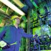 Vom Abgas zum Kunststoff: Der Heilige Gral der Chemie