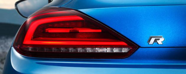 VW erwartet 2015 kein Absatzplus mehr