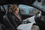 Selbstfahrende Autos hätten viele Vorteile, nicht nur für die Fahrer – oder besser Insassen. Verkehrsplaner etwa sehen darin eine Chance, Straßen besser als bisher auszulasten.