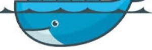 Gebloggt: Neue Finanzspritze für Docker