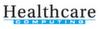 Healthcare Computing Update