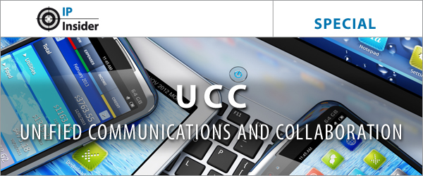 IP-Insider.de Special Unified Communications Collaboration