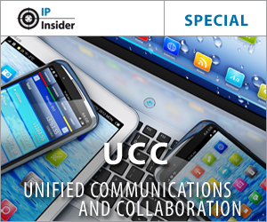 Zum Special Unified Communications & Collaborations