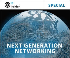 Zum Special Next Generation Networking