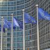 Viel ungenutztes Potenzial für eGovernment in Europa