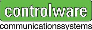 Controlware tourt mit Roadshow durch sechs Städte