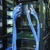 Facility as a Service - ein neues HP-Betriebsmodell für Rechenzentren