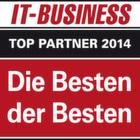 Top Partner 2014: Die Besten der Besten