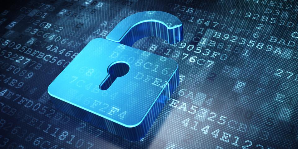 Seit Windows 7 ist mit BitLocker eine leistungsfähige Full Disk Encryption (FDE)-Lösung direkt im Betriebssystem integriert. Nach der Einstellung des Open Source Verschlüsselungstools TrueCrypt empfehlen dessen Entwickler einen Umstieg auf BitLocker.