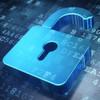 BitLocker Laufwerksverschlüsselung als TrueCrypt-Ersatz