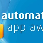 The Must-Have Apps for Automation